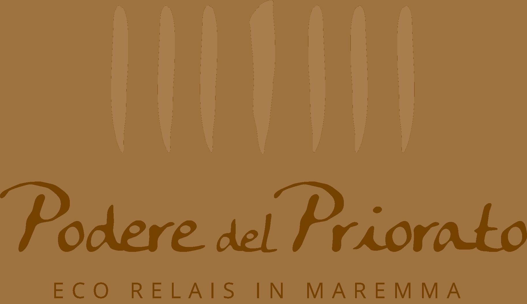 http://poderedelpriorato.it/